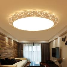 Kitchen Modern Led Ceiling Lights For Home Modern Lampen Design For Living Dining Room Light Deckenleuchten De Aliexpress Modern Led Ceiling Lights For Home Modern Lampen Design For Living