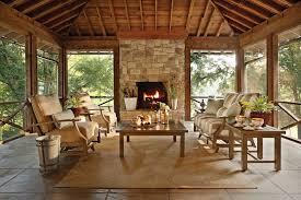 Best Summer Classics Outdoor Furniture — Decor Trends