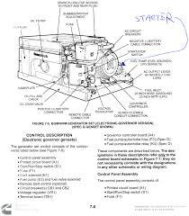 onan generator wiring schematic stylesync me in rv diagram onan rv Onan RV Generator Repair onan generator wiring schematic stylesync me in rv diagram