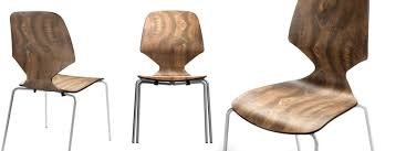 Top 10 office furniture manufacturers Guangzhou Abco Furniture Fatoronlineinfo Abco Furniture