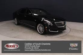 2018 cadillac sedan.  cadillac 2018 ct6 sedan 4dr sdn 36l premium luxury awd for cadillac sedan