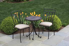 Small Picture Gorgeous Outdoor Furniture And Garden Decor Tommy Bahama Outdoor