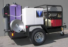 Trailer with recovery filtration system parts & accessories the pressure washer source on hydro tek wiring diagram