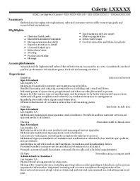jobing resume resume format resume builder los angeles