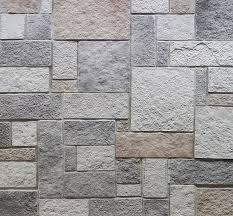 cambridge castle rock exterior stone wall