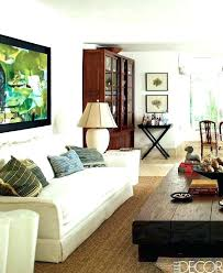 living room furniture ideas. Living Room Furniture Ideas Designs White Contemporary Modern