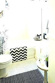 white bathroom rug sets black and bath rugs small mats gray
