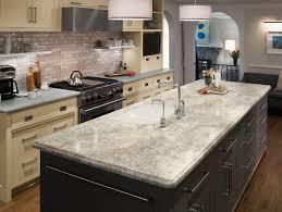 laminate countertops you can look acrylic countertops you can look granite laminate you can look