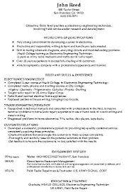 sample warehouse resume. Resume Sample For Warehouse Job