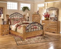 Ashley Furniture Bedroom Sets Clearance