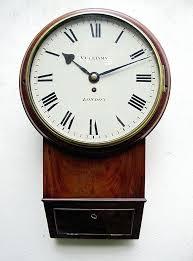 anchor wall clock nautical anchor wall clock anchor wall clock