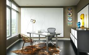 rugs flooring office depot area rugs oval office area rug modern