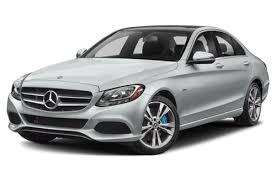 2017 mercedes c class amg c43 review: 2017 Mercedes Benz C Class Specs Price Mpg Reviews Cars Com
