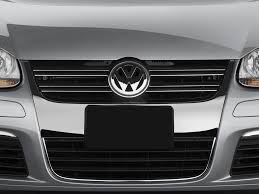 2009 VW Jetta TDI Clean Diesel - Latest News, Features, and ...
