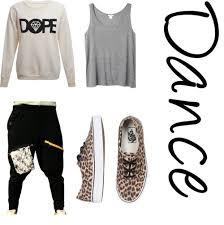 Resultado de imagen de outfits tumblr