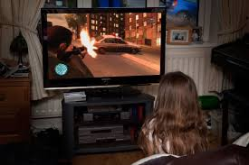 apa says video games make you violent but critics cry bias