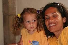 Corinne FRITZ , 47 ans (SAINT MARTIN D'HERES, HYERES, NOYAREY) - Copains  d'avant