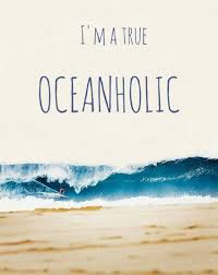 Surfing Quotes Enchanting 48 Surfing Quotes 48 QuotePrism
