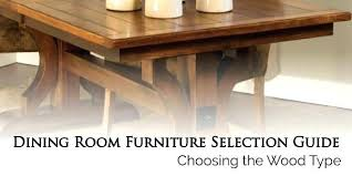 kinds of wood for furniture. Types Kinds Of Wood For Furniture