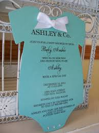 Comely Onesie Baby Shower Invitations To Make Baby Shower Invites