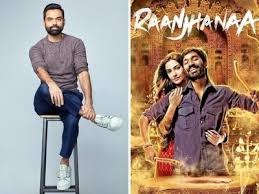 We did not find results for: Abhay Deol Slams Sonam Kapoor And Dhanush Starrer Raanjhanaa For Regressive Message