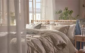 Gallery ba nursery teen room furniture free Natural Way To Cozy Bedroom Ikea Ideas