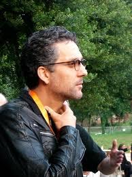 Giuseppe Fiorello - Wikipedia
