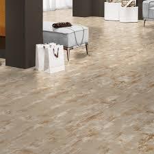 tarkett id inspiration loose lay beach wood beige vinyl flooring