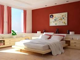 home decorators collection india home design decorating