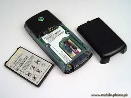 Sony Ericsson T290 Price in Pakistan ...