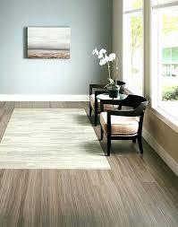 52 elegant the best of floating vinyl floor planks home depot