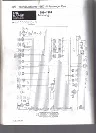 1990 mustang lx, converting to 1989 5 0 and need wiring help 1989 Mustang Wiring Diagram click image for larger version name wire diagram jpg views 4548 size 1989 mustang wiring diagram dash lights