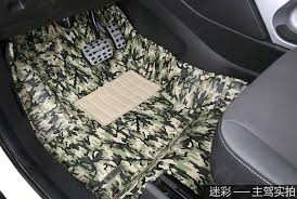 green car floor mats. Green Car Floor Mats. More Images For Mats R S