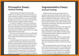persuasive argumentative essay examples persuasive argument essay examples prepasaintdenis com