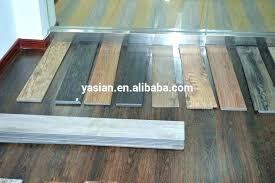best waterproof laminate flooring best waterproof plank flooring vinyl together beautiful v pergo waterproof laminate