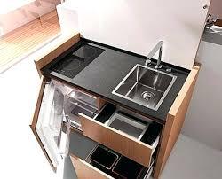 compact office kitchen modern kitchen. Compact Kitchen Industrial . Office Modern :