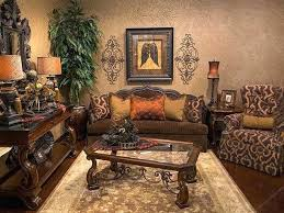 tuscan style decor attractive living room decor for best images about style decor on tuscan style tuscan style decor style decor simple living room