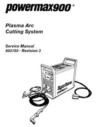 powermaxx plasma cutter wiring diagram wiring diagram and schematic hypertherm powermax 85 wiring diagram akva rio ru
