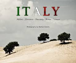 view italy by martijn smeets preview bookdetails assets facebook icon bookdetails assets twitter icon bookdetails assets googleplus icon