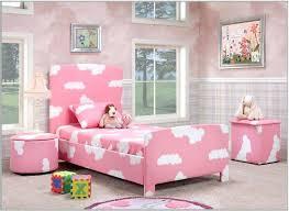 little girl bedroom decor bedroom little girl bedroom decor fresh girls wall ideas boy room toddler