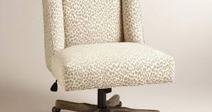 full size of chair marvelous ergonomic desk chair without wheels enjoyable ergonomic office chair without