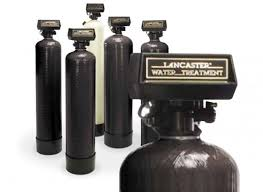 lancaster heritage series water softeners lancaster water softener a38