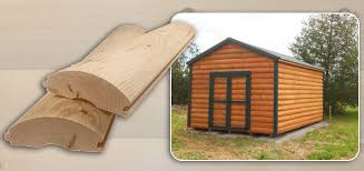Small Picture Prefab Cabins Bunkies Kits Log Cabins Small Cabins Prefab