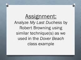 dover beach poetry essay related post of dover beach poetry essay