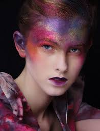 makeup by win liu blanche macdonald graduate and instructor