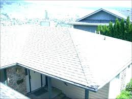 can you paint roof shingles can asphalt be painted painted asphalt shingles can you paint roof
