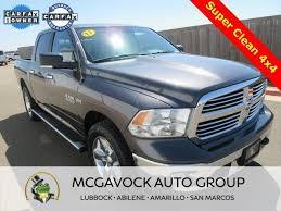 Used Nissan Cars Trucks & SUVs For Sale Abilene TX   San Angelo
