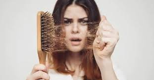 12 home remes to cure alopecia 12