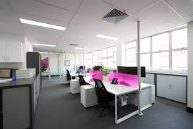 office workstation design. Commercial-office-workstations-3-premiumstrata-surry-hills-sydney Office Workstation Design