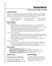 Is Resume Paper Necessary The Best Cover Letter Doc Can You Buy At In Size  India